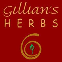 Gillian's Herbs